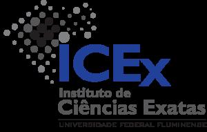 ICEX_finalizado